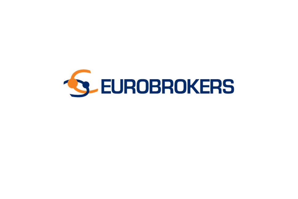 eurobrokers_logo